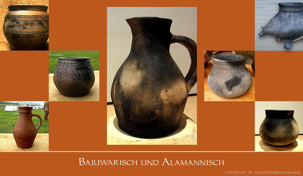 bajuwaren_page