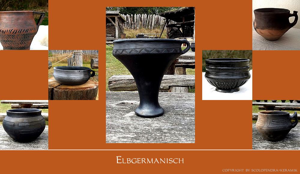 elbgerman_page
