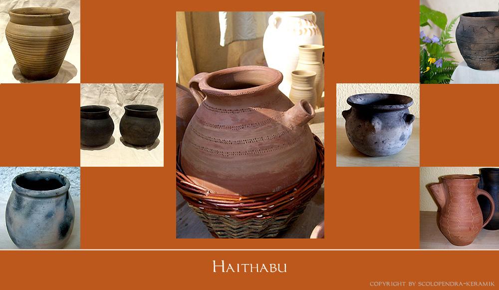 haithabu_page