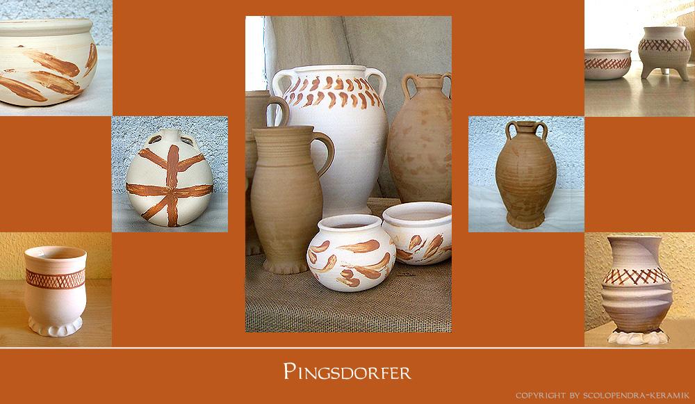 pingsdorf_page