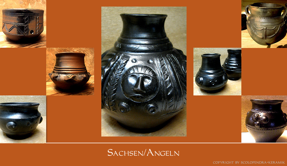 sachsen_page